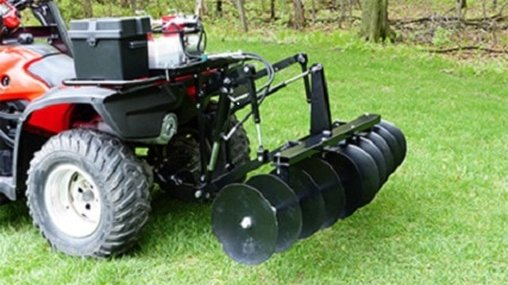 Atv Hydraulic Discs Fresh Group Products Fresh Group Products