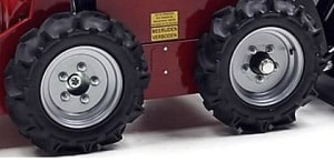 small trac tyres for mini skid steer